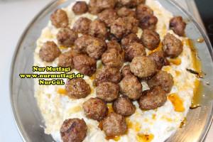 köfteli ali nazik kebabi nasil yapilir tarifi - alinazik (7)