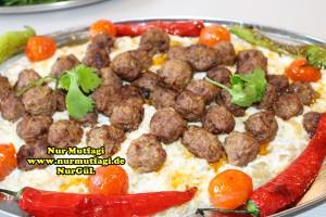 köfteli ali nazik kebabi nasil yapilir tarifi - alinazik (9)