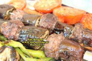 balcan kebabi - patlican kebabi tarifi (13)