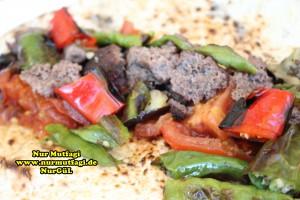 balcan kebabi - patlican kebabi tarifi (16)