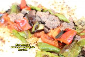 balcan kebabi - patlican kebabi tarifi (17)