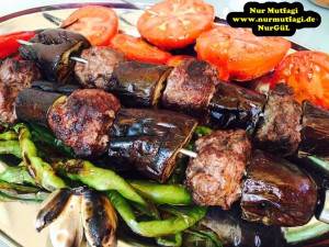 balcan kebabi - patlican kebabi tarifi (18)