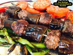 balcan kebabi - patlican kebabi tarifi (19)