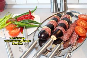 balcan kebabi - patlican kebabi tarifi (2)