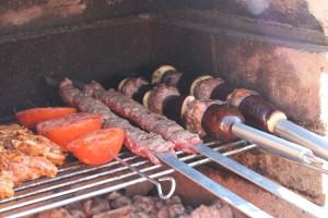 balcan kebabi - patlican kebabi tarifi (7)