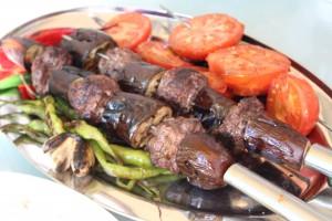 balcan kebabi - patlican kebabi tarifi (9)