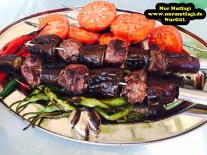 balcan kebabi -patlicankebabi