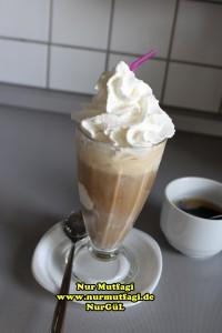 eiscafe dondurmali kahve  icecegi tarifi (15)