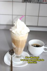 eiscafe dondurmali kahve  icecegi tarifi (16)