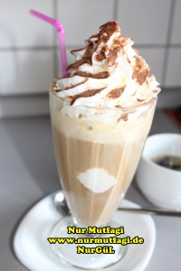 eiscafe dondurmali kahve  icecegi tarifi (19)