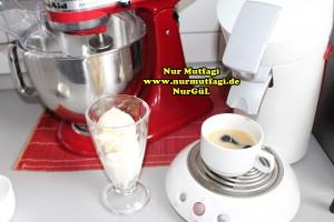 eiscafe dondurmali kahve  icecegi tarifi (7)