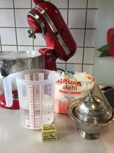 ekmek hamuru tarifi ana genel hamur tarifi (1)
