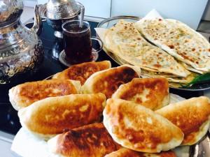 ekmek hamuru tarifi ana genel hamur tarifi (2)