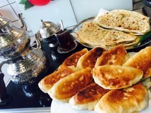 ekmek hamuru tarifi ana genel hamur tarifi (3)