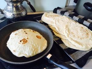 ekmek hamuru tarifi ana genel hamur tarifi (6)