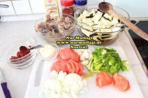 patlican kebabi konya - karaman dügün kebabi tarifi (1)