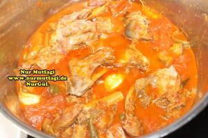 patlican kebabi konya - karaman dügün kebabi tarifi (4)