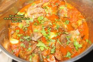 patlican kebabi konya - karaman dügün kebabi tarifi (6)