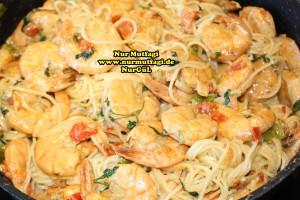 karides-spaghetti-17