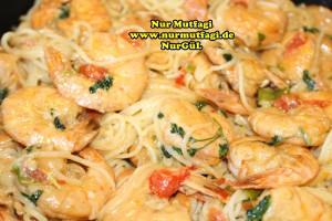 karides-spaghetti-20