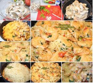 karides-spaghetti-3