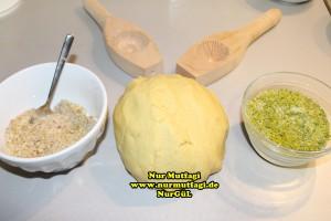 kerebic-kurabiye-tarifi-kombe-kurabiye-tarifi-antep-mersin-hatay-14