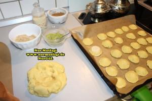 kerebic-kurabiye-tarifi-kombe-kurabiye-tarifi-antep-mersin-hatay-21