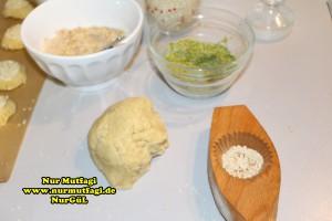 kerebic-kurabiye-tarifi-kombe-kurabiye-tarifi-antep-mersin-hatay-23