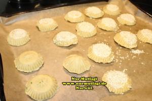 kerebic-kurabiye-tarifi-kombe-kurabiye-tarifi-antep-mersin-hatay-30