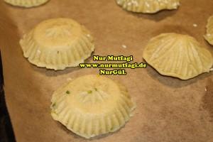 kerebic-kurabiye-tarifi-kombe-kurabiye-tarifi-antep-mersin-hatay-31