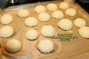 kerebic-kurabiye-tarifi-kombe-kurabiye-tarifi-antep-mersin-hatay-38