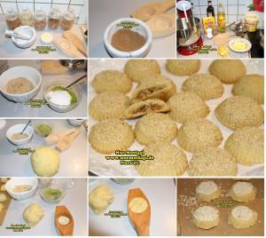 kerebic-kurabiye-tarifi-kombe-kurabiye-tarifi-antep-mersin-hatay-4