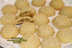 kerebic-kurabiye-tarifi-kombe-kurabiye-tarifi-antep-mersin-hatay-42