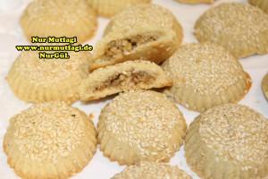 kerebic-kurabiye-tarifi-kombe-kurabiye-tarifi-antep-mersin-hatay-44