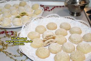 kerebic-kurabiye-tarifi-kombe-kurabiye-tarifi-antep-mersin-hatay-45