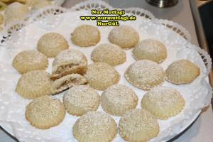 kerebic-kurabiye-tarifi-kombe-kurabiye-tarifi-antep-mersin-hatay-46