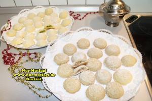 kerebic-kurabiye-tarifi-kombe-kurabiye-tarifi-antep-mersin-hatay-48