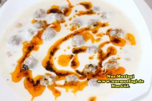 yuvarlama-kofteli-yogurtlu-topalak-corbasi-2