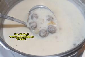 yuvarlama-kofteli-yogurtlu-topalak-corbasi-3