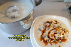 yuvarlama-kofteli-yogurtlu-topalak-corbasi-5
