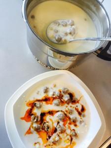 yuvarlama-kofteli-yogurtlu-topalak-corbasi-6