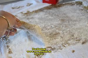 bastik-uzum-pestili-nasil-yapilir-tarifi-3