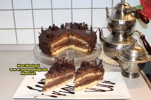 cikolatali-yas-pasta-pandispanya-krema-tarifi-12