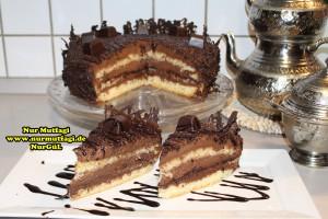 cikolatali-yas-pasta-pandispanya-krema-tarifi-13