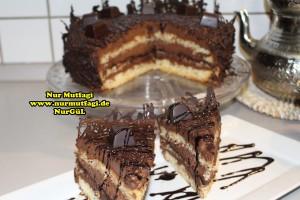cikolatali-yas-pasta-pandispanya-krema-tarifi-14