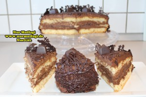 cikolatali-yas-pasta-pandispanya-krema-tarifi-17