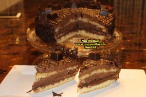 cikolatali-yas-pasta-pandispanya-krema-tarifi-2