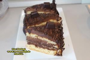 cikolatali-yas-pasta-pandispanya-krema-tarifi-22