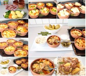 firinda-sebzeli-kuzu-guvec-tarifi-2