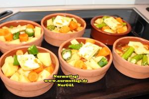 firinda-sebzeli-kuzu-guvec-tarifi-4